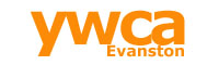 Proud Sponsor of YWCA Evanston